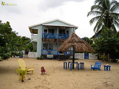 affordable belize vacation packages