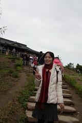 2011_1204 林口霧社街03