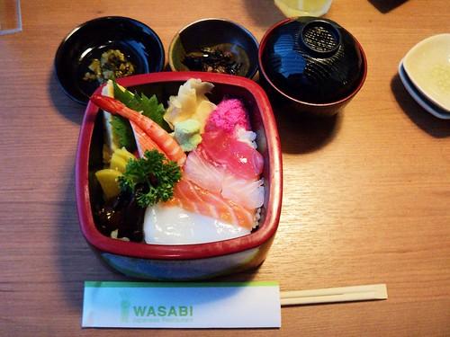 wasabi7