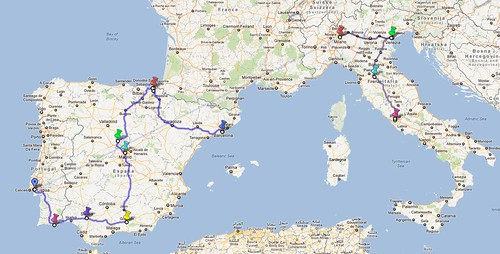 stereo_journey_map_big