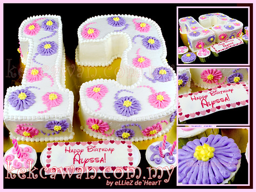 Cake 111211N