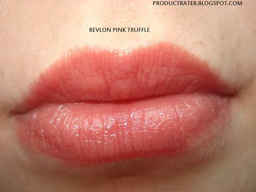 revlon_pinktruffle