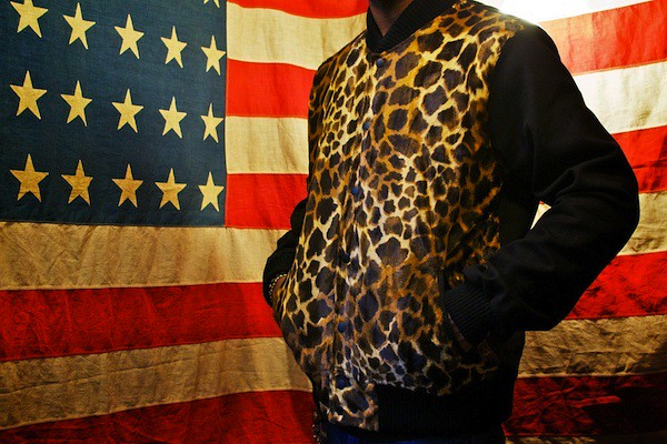 Kith-Leopard-Varsity-Jacket-1