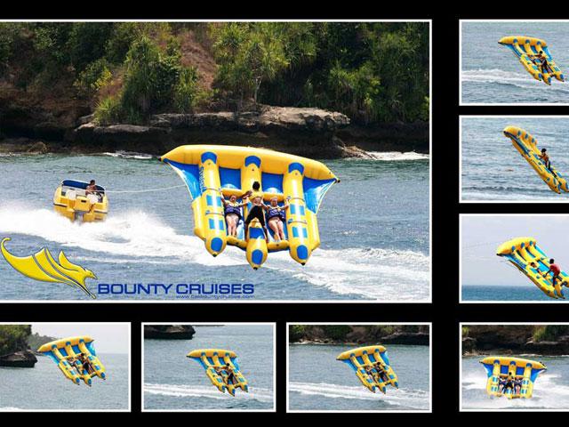 bounty-cruises-bali-individual2