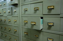 room, filing cabinet, locker,