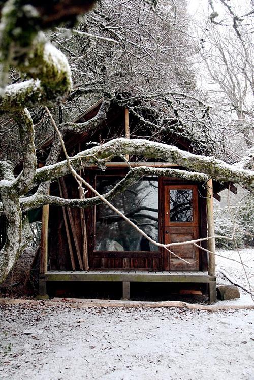 wintercabin.jpg