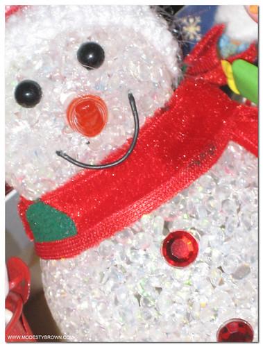 festive+fun3