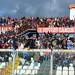 Calcio, Catania: Tessera del Tifoso