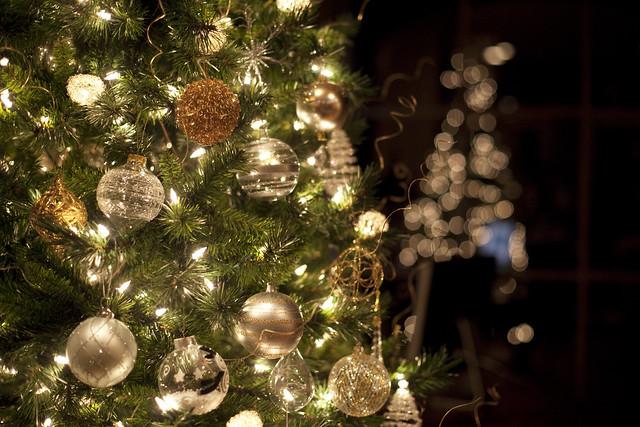 CRP_ChristmasTree_10