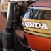 honda-cb450-cafe-racer-3