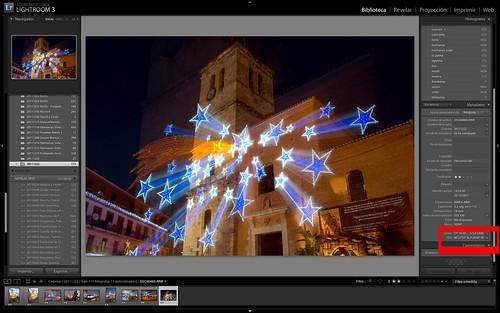 Captura de pantalla 2011-12-23 a las 13.02.31
