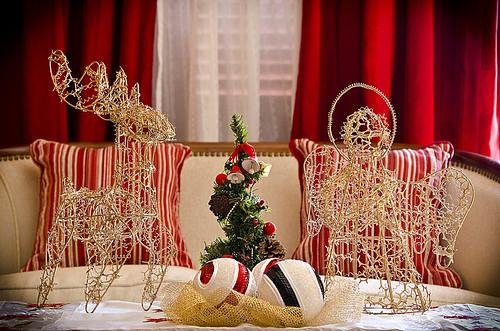Navidad20118