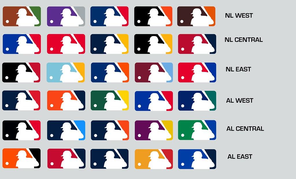 SFGiants58's MLB - Concepts - Chris Creamer's Sports Logos ...