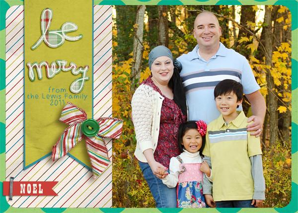 2011christmascard4web