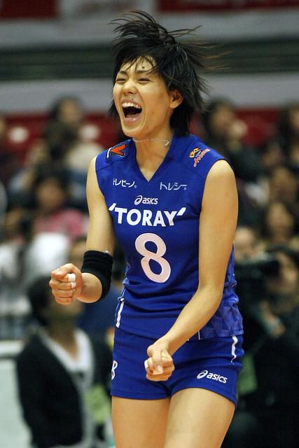 迫田さおりの画像 p1_14
