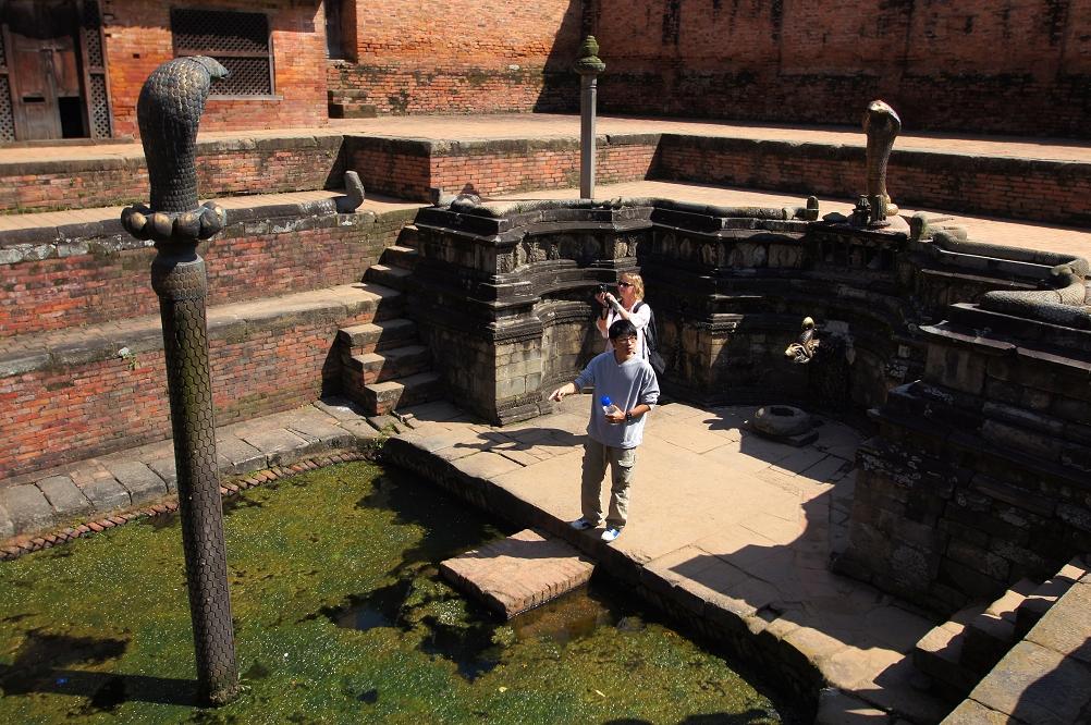 1007_Nepal_065