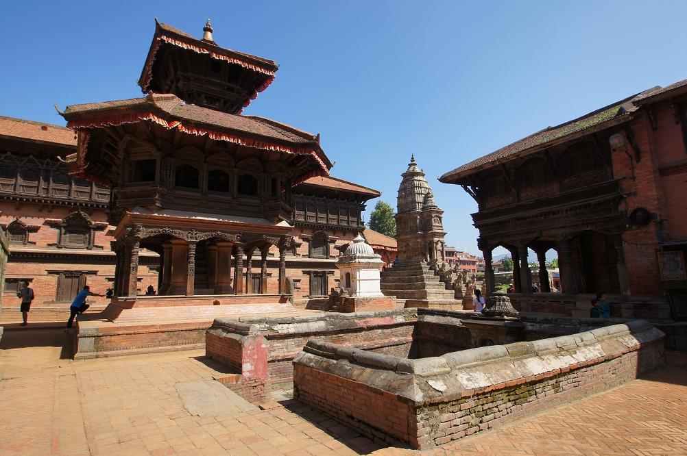 1007_Nepal_083