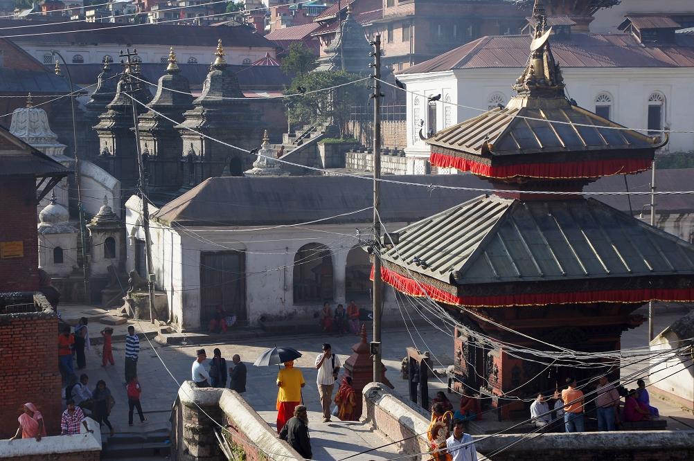 1007_Nepal_212