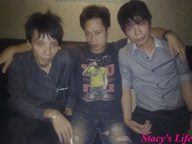 nEO_IMG_Photo 11-8-21 16 28 50
