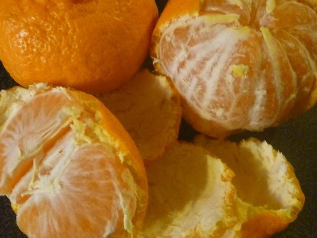 mandarins-orig