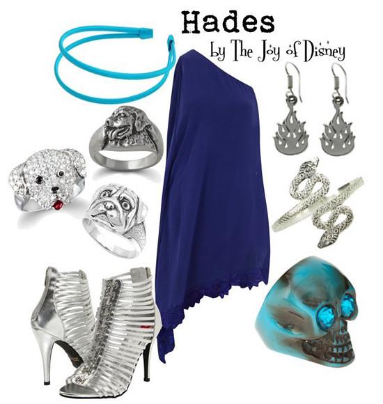 12 Dec 27 - 04 - Hades
