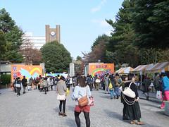 fes2011-東京大学-駒場祭-02