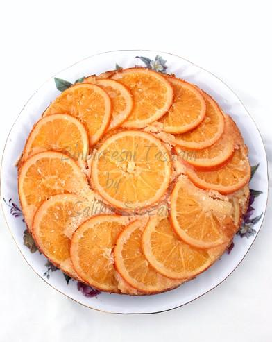 portakallı altustkek (12)