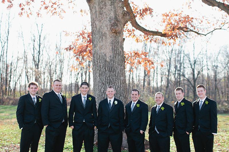 edwardsville wedding photography24