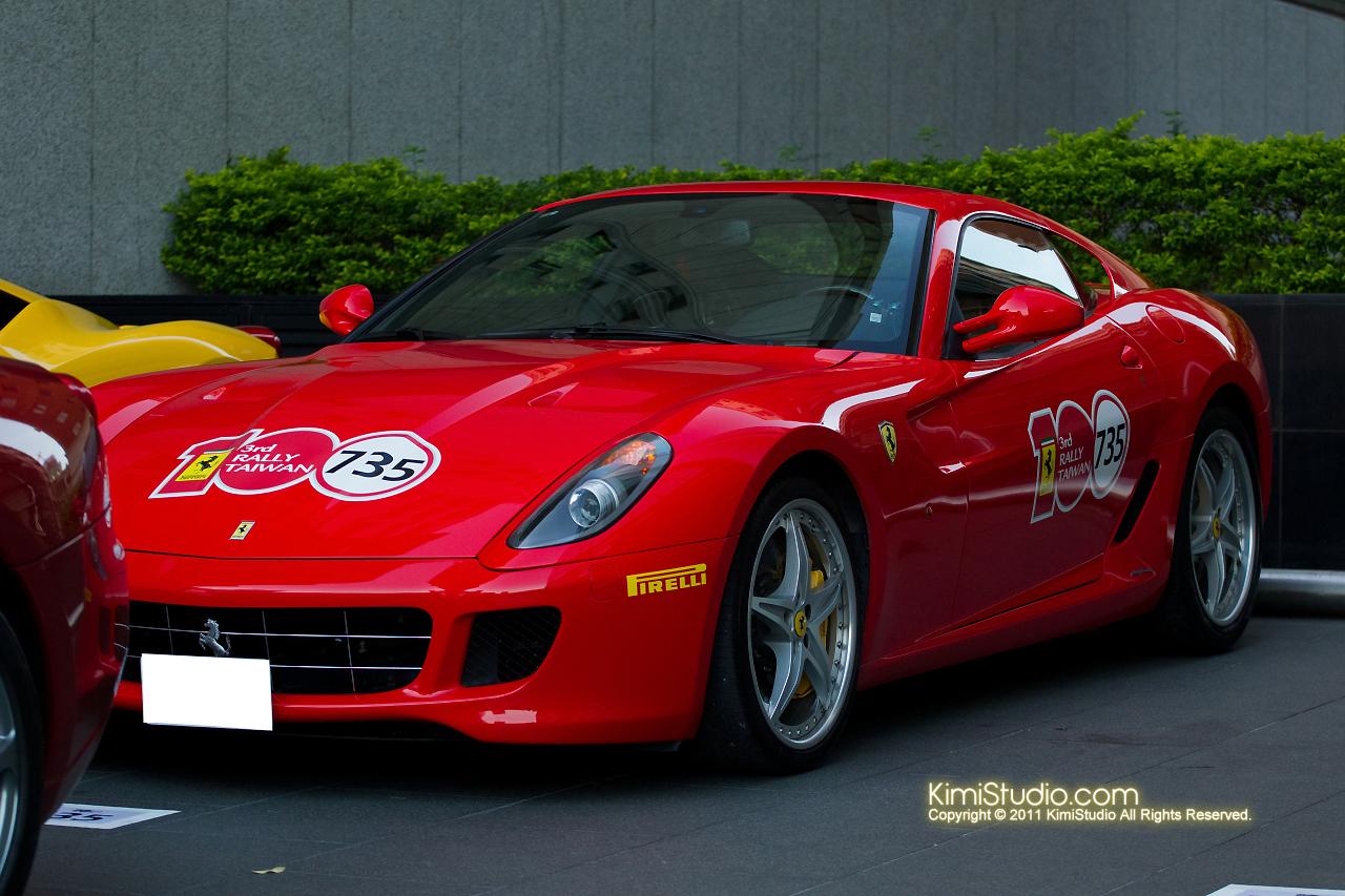 2011.10.28 Ferrari-068