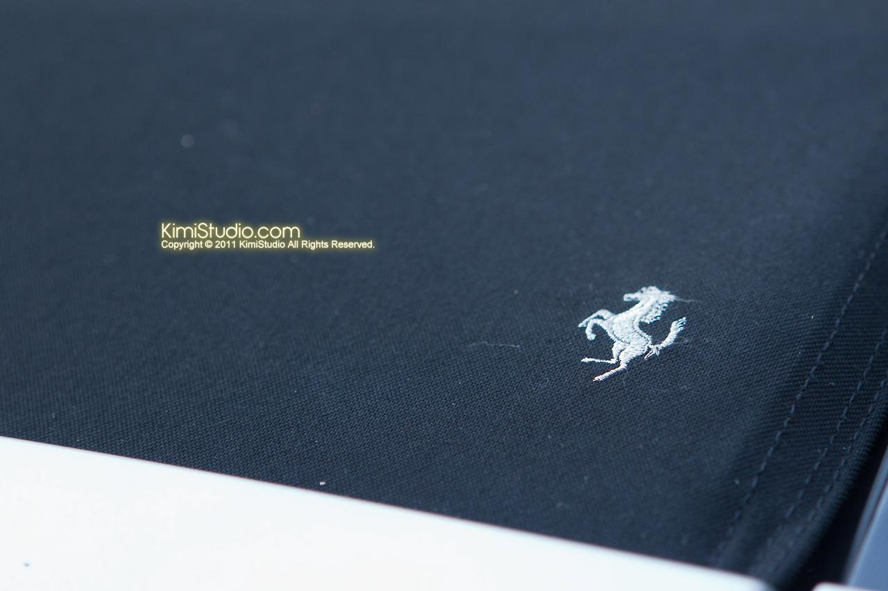 2011.10.28 Ferrari-092