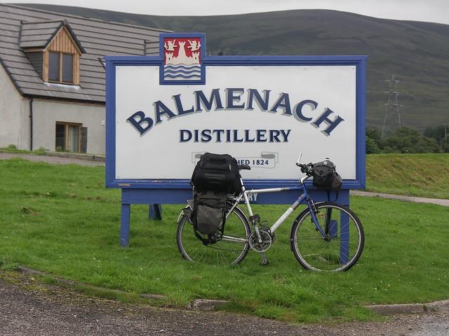 2007-07-18 022 Balmenach Distillery