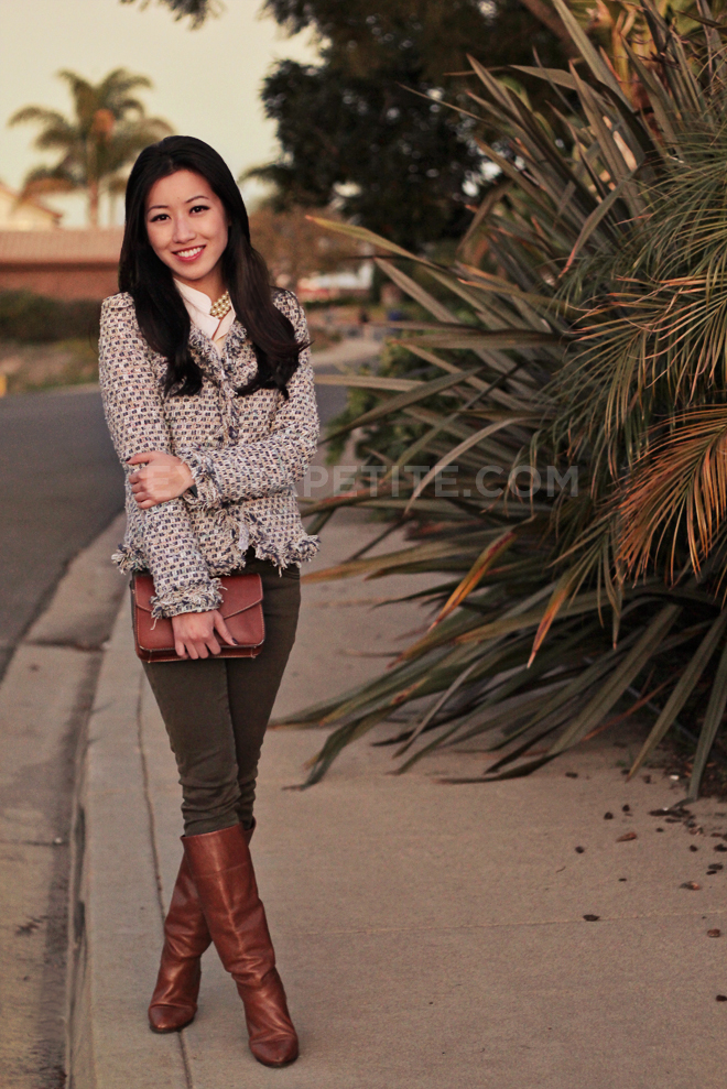 Popular Boots For Petite Women On Pinterest | Petite Women Riding Boots And Boots
