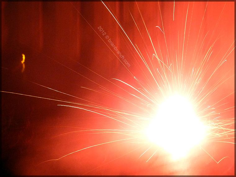 P1220448_2012_fireworks