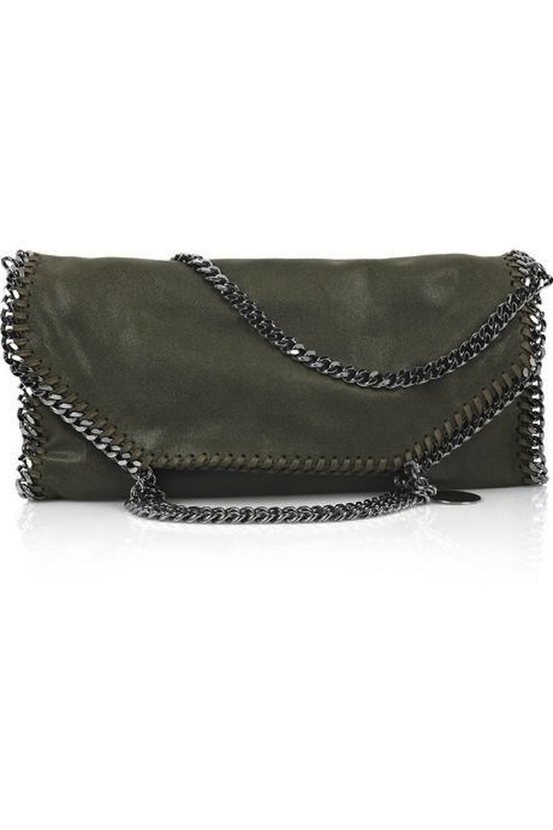 Stella-McCartney-Falabella-Small-chain-trimmed-bag-6