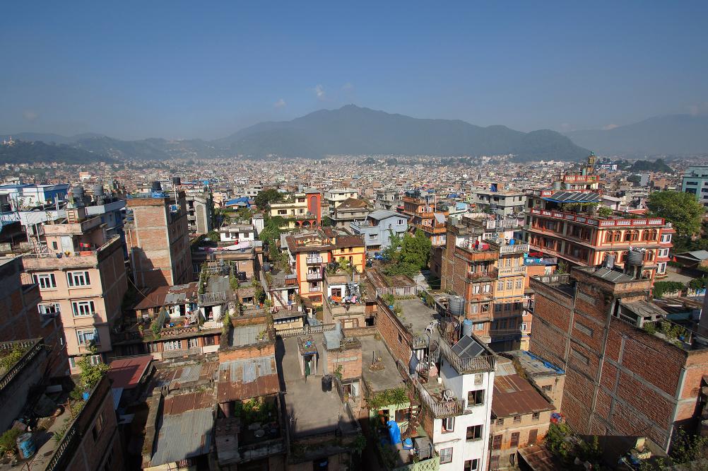 1008_Nepal_040