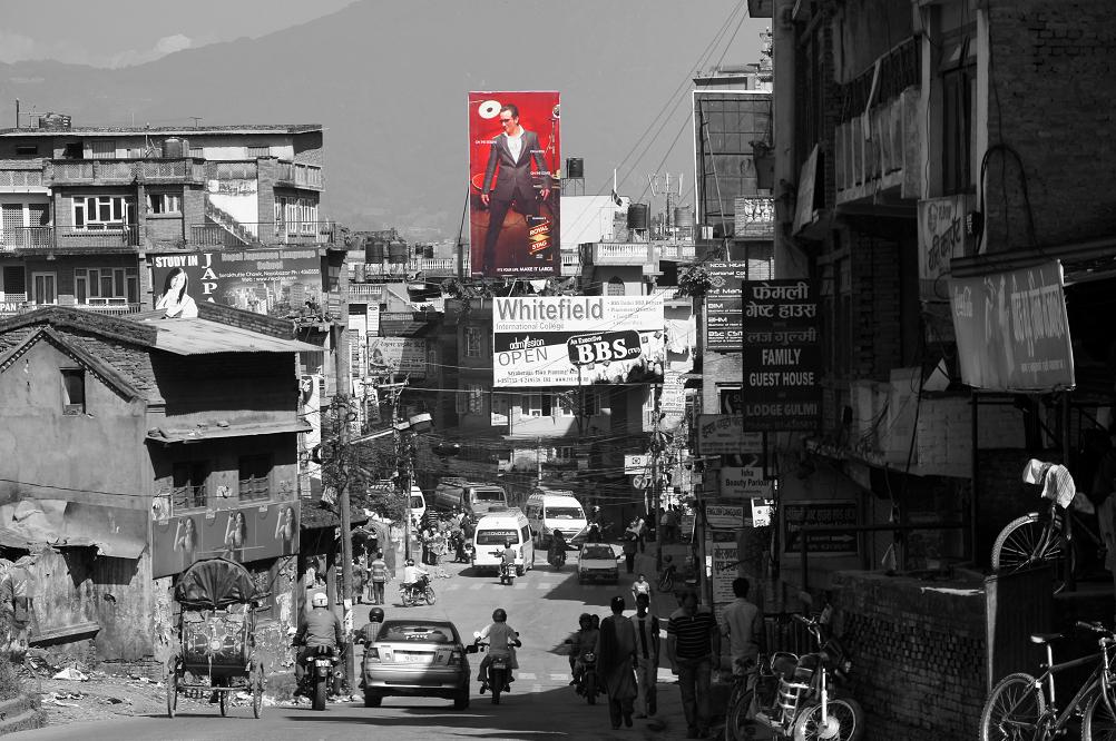 1008_Nepal_062