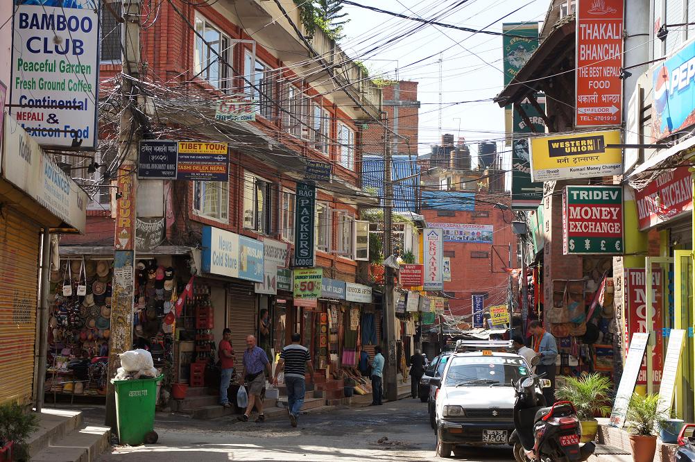 1008_Nepal_063