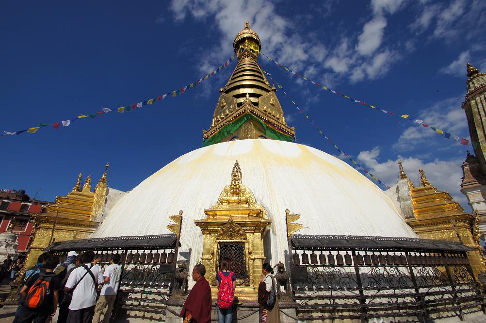 1008_Nepal_101
