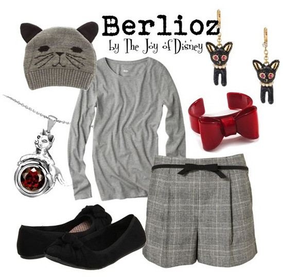 01 Jan 02 - 07 - Berlioz