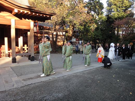 A Short Trip to Kamakura2_1