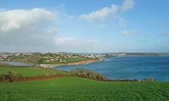 Falmouth by Tim Green aka atoach