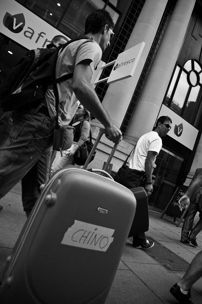 London2010_0103