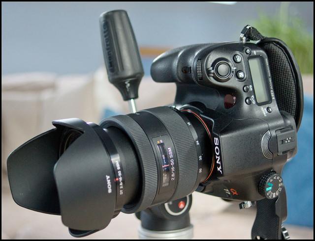a77 16-50mm