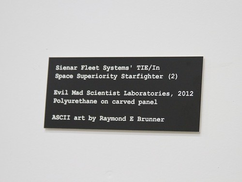 ASCII CNC 27