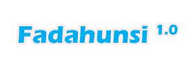 Fadahunsi-Logo8