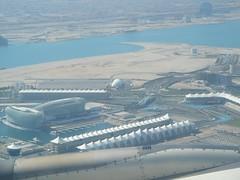Abu Dhabi takeoff_003