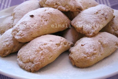 elmalı kurabiye1