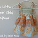 Little Flower Child Sundress
