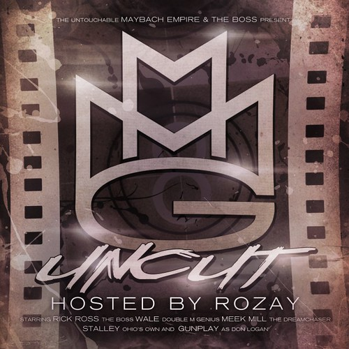 mmg-uncut-cover