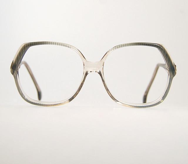 Glasses Frame In French : French Snake Skin patterned Eyeglass frames Flickr ...